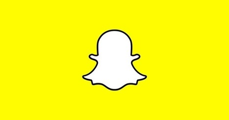 3 tips for better security and privacy on Snapchat | Best How-To Guides for Protecting Your Data, Computer and Network | Scoop.it