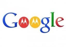 Google y Motorola apostarán por súper baterías - IntelDig - Inteligencia Digital | Uso inteligente de las herramientas TIC | Scoop.it