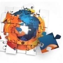 Firefox 37 apporte un cryptage complémentaire à HTTPS | Libertés Numériques | Scoop.it