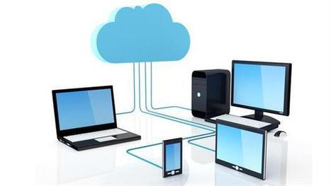 Medidas de seguridad para prevenir la pérdida de datos en entornos de móviles | Tecnología: Transformación Digital | Scoop.it
