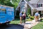 Stand-Up Guys (standupguysjunk)   Junk Pick Up Contractor in Atlanta   Scoop.it