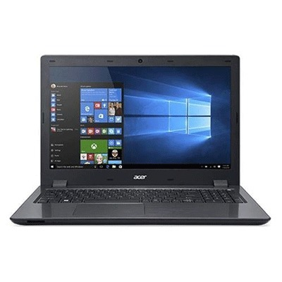 Acer Aspire V 15 V3-575T-7008 Review - All Electric Review | Laptop Reviews | Scoop.it
