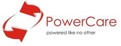 Water Pumps Australia   Power Generators Australia   Scoop.it