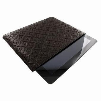 Luxury New iPad 4, 3 and iPad 2 Cases ThePadZone | ThePadZone | Scoop.it