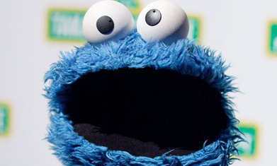 Kinect Sesame Street TV for Xbox 360 will get kids moving | Transmedia: Storytelling for the Digital Age | Scoop.it