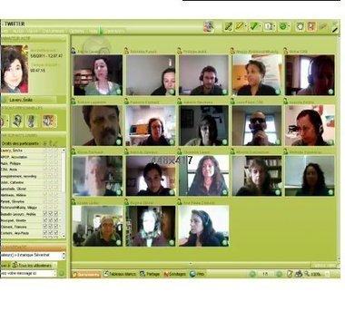 Intégrer Twitter au quotidien: Rencontre avec un enseignant | ENT | Scoop.it
