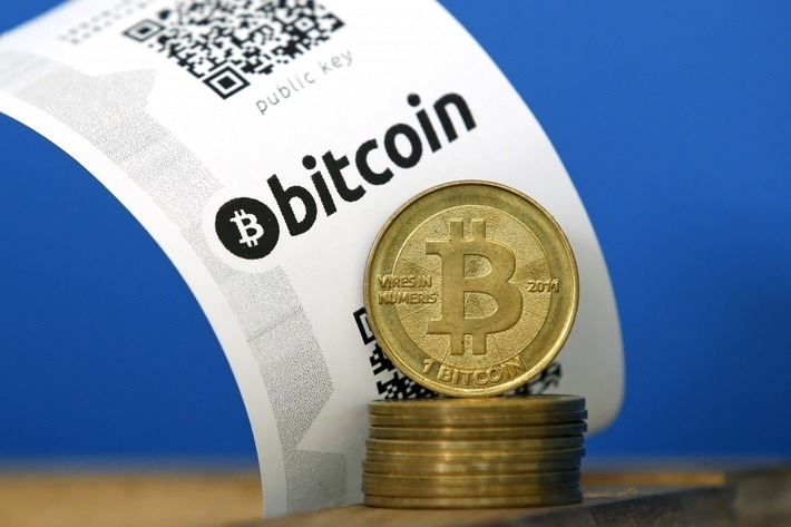 Canada and Sweden set to embrace Bitcoin technology Blockchain | money money money | Scoop.it