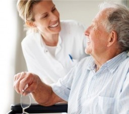 Best Respite Care Home Care Caregivers of BestCare Home Care Agency VA   Best Care Home Care   Scoop.it