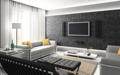 Renueva los espacios de tu hogar   FENG SHUI   Scoop.it