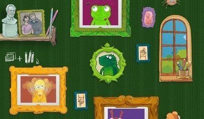 Creative Kids, estimulando las habilidades de los más pequeños desde iPad   Recull diari   Scoop.it