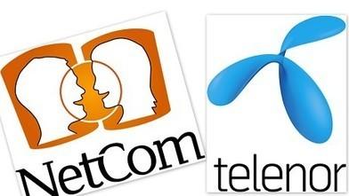 Telenor eller Netcom? Forskjellige mobilabonnement i Norge | Forbrukslån på dagen uten sikkerhet | Scoop.it