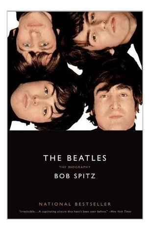 10 Business Lessons from the Beatles | The Big Picture | The Beatles and the Business World | Scoop.it