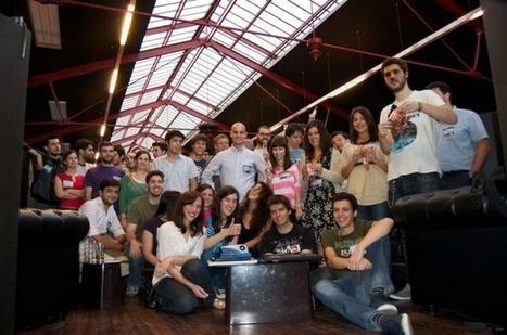 #StartupPirates: Vous avez entre 16 et 21 ans? Montez votre startup en 1 semaine - Maddyness | Mes Actus | Scoop.it