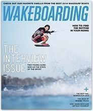 Wakeboarding news, photos, videos - Wakeboarding Magazine | | Sports Entrepreneurship - McNerney 4140772 | Scoop.it