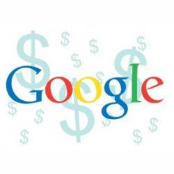 A Google le llueven los millones | Google+, Pinterest, Facebook, Twitter y mas ;) | Scoop.it