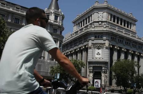 El Instituto Cervantes quiere crecer más allá del Sáhara | Todoele - ELE en los medios de comunicación | Scoop.it