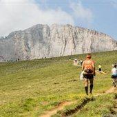Θεοδωρακάκος και Kremer πρώτοι στον 13ο Olympus Marathon | Όλυμπος | Scoop.it