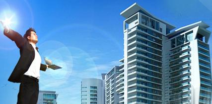 Real Estate Developers in Ghaziabad | Real Estate Developers - Raj Vansh Estate | Scoop.it