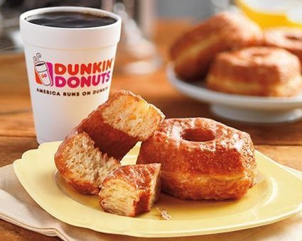 Dunkin' Donuts Announces Plans For Two New Restaurants In Baton Rouge, Louisiana With Existing Franchise Group, Panama City Donut Network, LLC | Franchise Financing | Scoop.it
