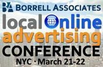 Borrell Associates' Interview with NPR's Bob Garfield: Hyperlocal News ... - PR Web (press release) | Content engagement | Scoop.it