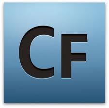 Coldfusion Developer Hyderabad | Coldfusion Developer | Scoop.it