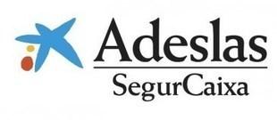 Adeslas SegurCaixa prevé la creación de 1.200 puestos de trabajo en2013 | ORIENTACIÓ | Scoop.it