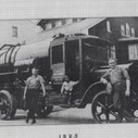Asphalt Kentucky: Plantmix Asphalt Industry of Kentucky Historical ... | Asphalt Paving | Scoop.it