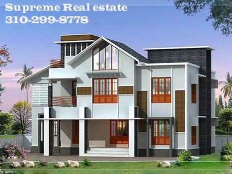 Supreme Real Estate & Property Management | supremerealestate | Scoop.it