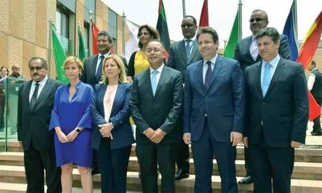 Les ministres du Tourisme se mobilisent contre les changements climatiques | CIHEAM Press Review | Scoop.it