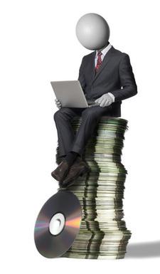 Les enjeux de la dématérialisation de factures ... | ADVYZ accompagne la performance de votre cabinet | Scoop.it