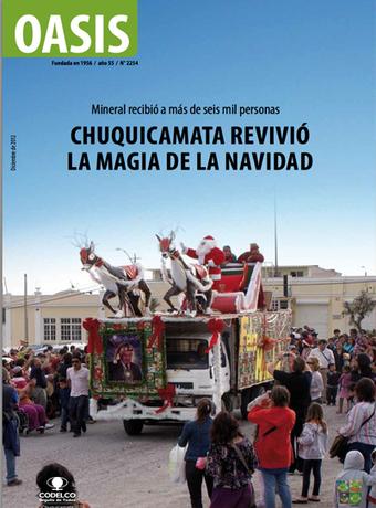Municipio loíno lanza campaña contra la violencia escolar   Diario ...   La violencia en el ámbito educativo   Scoop.it