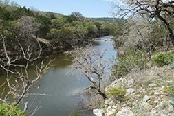 Conserving private lands conserves water | Texas Water Resources Institute | Texas Water Resources Institute | Scoop.it