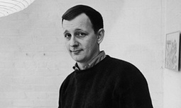 Forty Stories by Donald Barthelme – serious frivolity | The Short Story | Scoop.it