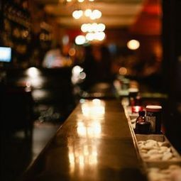 Terra Rossa Restaurant & Bar, Melbourne City Restaurants & Dining VIC Australia   Sydney Restaurant & Good Food Guide   Scoop.it
