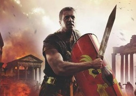 How I Came To Write My Novel 'Spartacus: The Gladiator', by Ben ... | SFFWRTCHT | Scoop.it