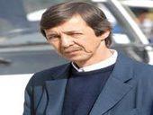 ALGERIE  , HOLDUP  PARFAIT!  Revoilà Saïd Bouteflika ! Les manœuvres politiques reprennent après le retour du Président - Liberté Algérie , Quotidien national d'information | oo-tresors.blogspot.fr | Scoop.it