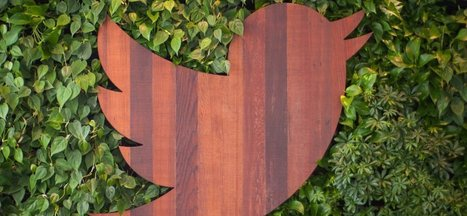 Your 3 Step Guide to Twitter's New Profile | Ideas That Open Our Minds To Freedom | Scoop.it