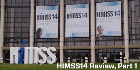 HIMSS14 Review: Overcoming The Current and Future Challenges ACOs Will Face, via @robbrull | #HITsm | Scoop.it