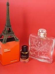 Mon ebook ! Les énigmes du parfum sont en ligne - Faire le tour du monde en parfums | Perfume and fragrances Trends | Scoop.it