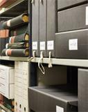 Archivage électronique : la dématérialisation exige d'accélérer le mouvement - Localtis.info un service Caisse des Dépôts | Dematerialize It ! | Scoop.it