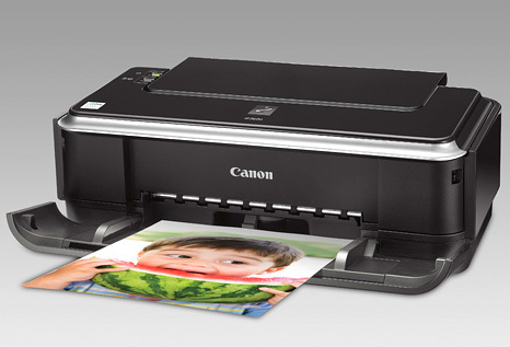 How to Diagnose Canon Printer Problems | Canon Technical Support | Scoop.it