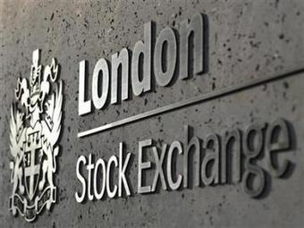 FTSE 100 suffers worst day in three months - Reuters UK   unit2-Inflation,GDP and genral economic growth   Scoop.it