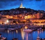 Sélection Marseille | Guabba.com - Local Apps | Tourisme Tendances | Scoop.it