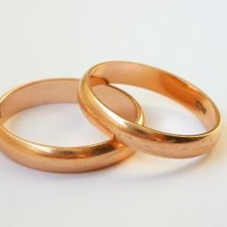 Chief Rabbinate gives couples more time to register intent to marry - Jewish World News | Jewish Education Around the World | Scoop.it