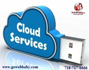 Cloud-Based CRM Solve Issues of Manufacturing Sector | Gowebbaby's Prestigious Web Design | Scoop.it