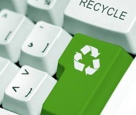 Un cadre commun pour mesure l'empreinte carbone des TIC   Eco-TIC   Scoop.it