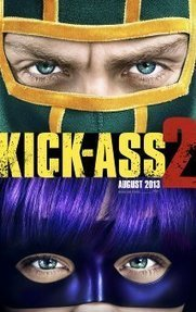 Watch Kick-Ass 2 movie online | Download Kick-Ass 2 movie | Beefy | Scoop.it