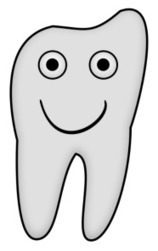 Tooth Decay and Gluten Sensitivity - Is There a ... - Gluten Free Society | Living Gluten free | Scoop.it