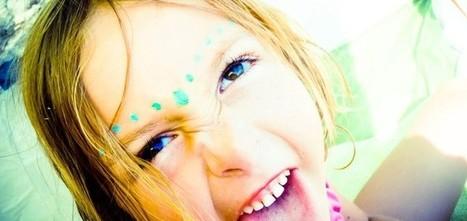 Understanding Power Struggles - Positive Parenting | Parenting | Scoop.it
