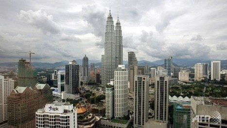 SEA Games: Malaysia to bid for 2017 Games - Channel News Asia | Malaysian Youth Scene | Scoop.it
